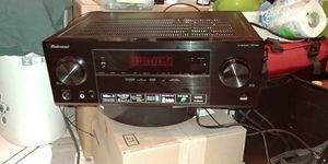 Home theater Receiver Pioneer vsx 524_k for Sale in Los Angeles, CA