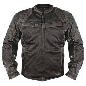Motorcycle Jacket for Sale in Fairfax, VA
