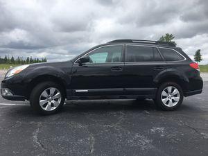 *Clean & Reliable* 2012 Subaru Outback for Sale in Atlanta, GA