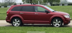 Dodge Journey RT 2009 for Sale in Chicago, IL