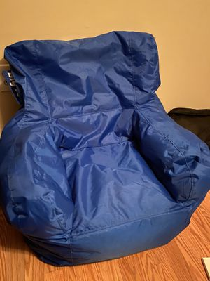 Bean bag chair for kids for Sale in Laurel, MD