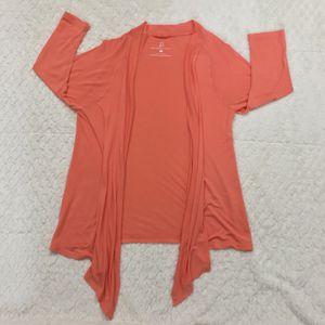 New York & Company Size Small Cardigan for Sale in Occoquan, VA