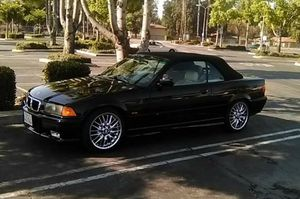 97 BMW 328i for Sale in Los Angeles, CA