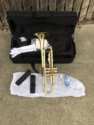 Trumpet 🎺 kes bb for Sale in Livermore, CA