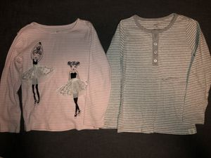 Girl's Size 6 Clothes for Sale in Mesa, AZ