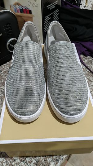 Michael Kors sneakers for Sale in Parlin, NJ