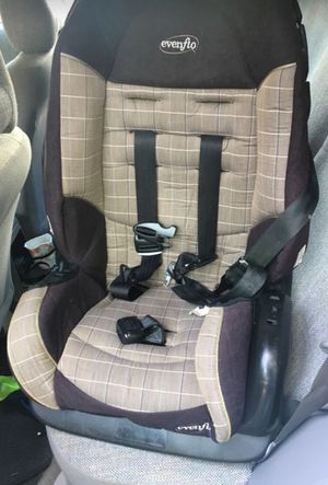 Car seat for Sale in Annandale, VA