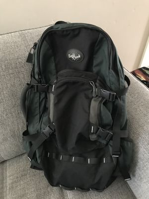 Eagle Creek travel backpack for Sale in West Sacramento, CA