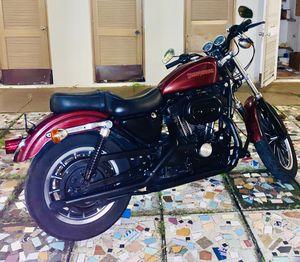 Harley Davidson for Sale in IND CRK VLG, FL