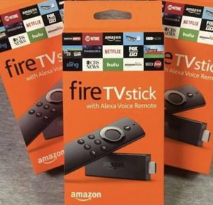 Fully Loaded Amazon Entertainment Device for Sale in Portland, OR