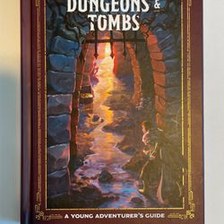 Dungeon And Tombs for Sale in Kuna,  ID