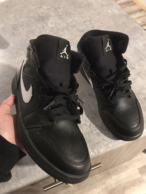 jordan 1's for Sale in Des Moines, WA