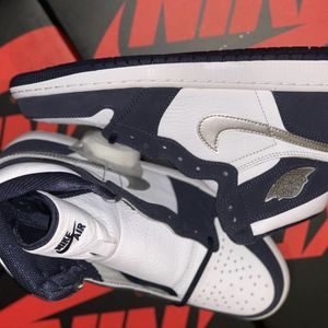 Jordan 1 Co Japan for Sale in Hyattsville, MD