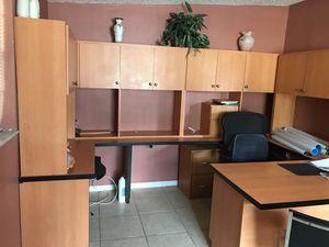 Desk office Sold for Sale in Tampa, FL