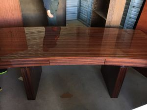 EXCELSIOR DESK for Sale in East Wenatchee, WA