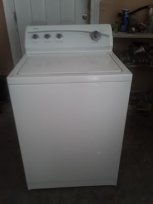 Kenmore top loader washer, free delivery for Sale in TWN N CNTRY, FL