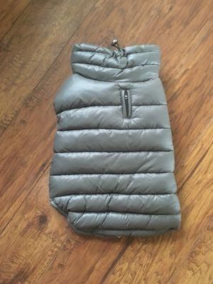 Dog jacket for Sale in Sanger, CA