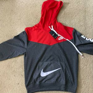 Nike Sweatsuits Designer Belts Jacketa for Sale in Raleigh, NC