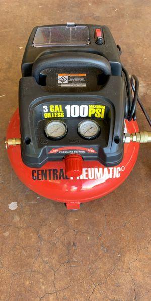 Compressor Brand new for Sale in Mesa, AZ