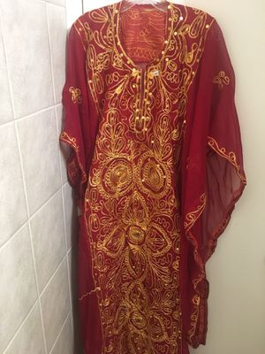 Henna outfits for Sale in Sterling Heights, MI