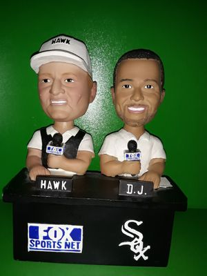 For the sports fanatic for Sale in Downers Grove, IL
