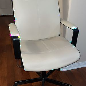 IKEA Millberget Office Chair for Sale in Norco, CA