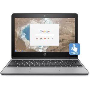 HP Chromebook 11 (Like New) for Sale in Irwindale, CA