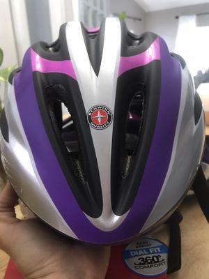 Schwinn youth bike helmet for Sale in Lutz, FL