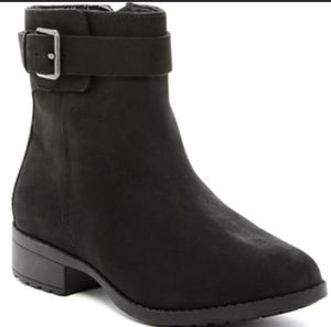 New $298 Cole Haan Hastings Waterproof Rain Boot Bootie for Sale in Commerce, CA