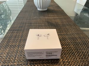 AirePro wireless earbuds for Sale in Las Vegas, NV