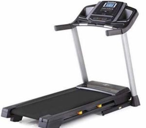NordicTrack T 6.5 S Treadmill for Sale in Las Vegas, NV