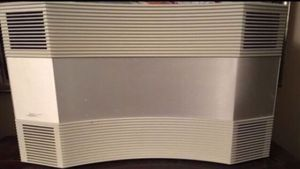 BOSE (ACOUSTIC WAVE) for Sale in Fort Lauderdale, FL
