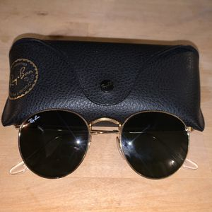 Ray-ban Round Metal Classic for Sale in Los Angeles, CA