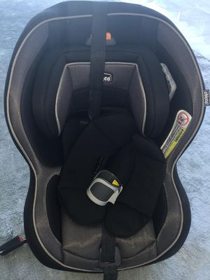 CHICCO BABY CAR SEAT for Sale in Miami, FL