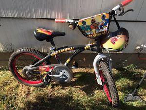 Kids Power Ranger Bike for Sale in Portland, OR