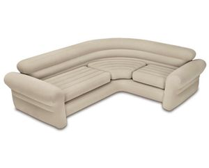 Intex sofa for Sale in Portland, OR