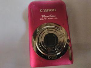 Digital cameras for Sale in Platte City, MO