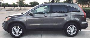 HONDA 2010 CRV EX AWD for Sale in Richmond, VA