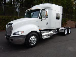 2012 International ProStar + AUTOMATIC for Sale in St. Louis, MO