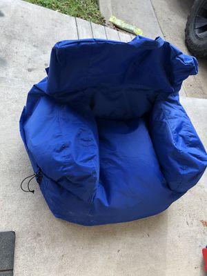 Sensational New And Used Big Joe Bean Bags For Sale In Richardson Tx Frankydiablos Diy Chair Ideas Frankydiabloscom