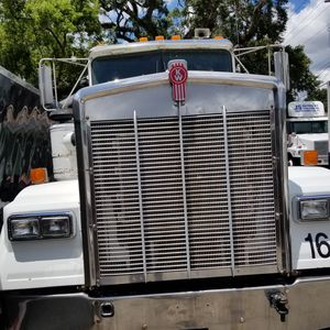 Kenwor 900 for Sale in Tampa, FL