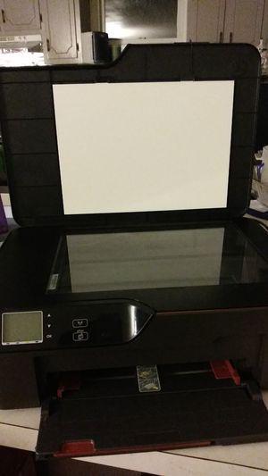 HP Deskjet 3522 for Sale in Coats, NC