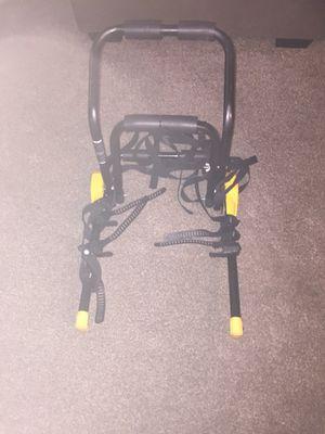 Bike rack for Sale in Largo, FL