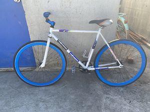Fixie bike for Sale in Compton, CA