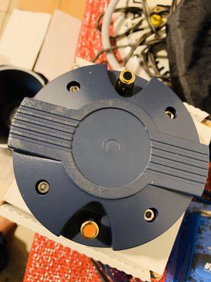 Pro Audio Compression drivers for Sale in Miami, FL