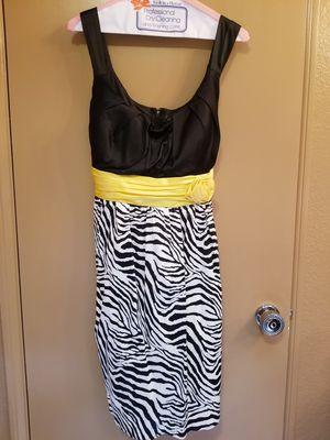 18W dress.... like 1X for Sale in Palmdale, CA
