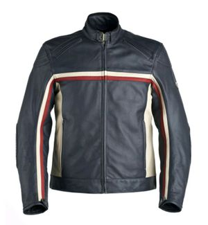Motorcycle Jacket for Sale in LEWIS MCCHORD, WA