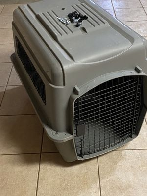 Shipping Dog Kennel for Sale in Plato, MO