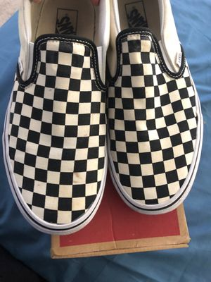 Vans for Sale in Bell, CA