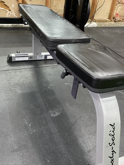 Adjustable bench for Sale in Fresno,  CA